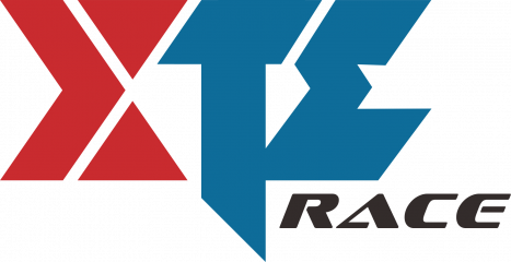 gallery/new xte race logo 2017