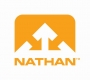 gallery/nathan